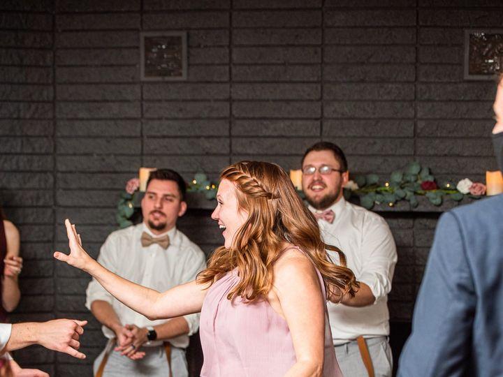 Tmx 12 27 20 Chris And Robyns Wedding B 474 51 1070913 161240604454042 Lancaster, PA wedding photography