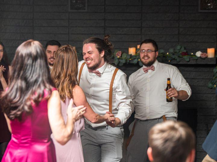 Tmx 12 27 20 Chris And Robyns Wedding B 477 51 1070913 161240603670819 Lancaster, PA wedding photography