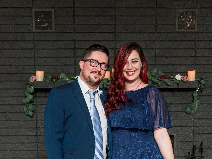 Tmx 12 27 20 Chris And Robyns Wedding B 565 51 1070913 161240604298967 Lancaster, PA wedding photography