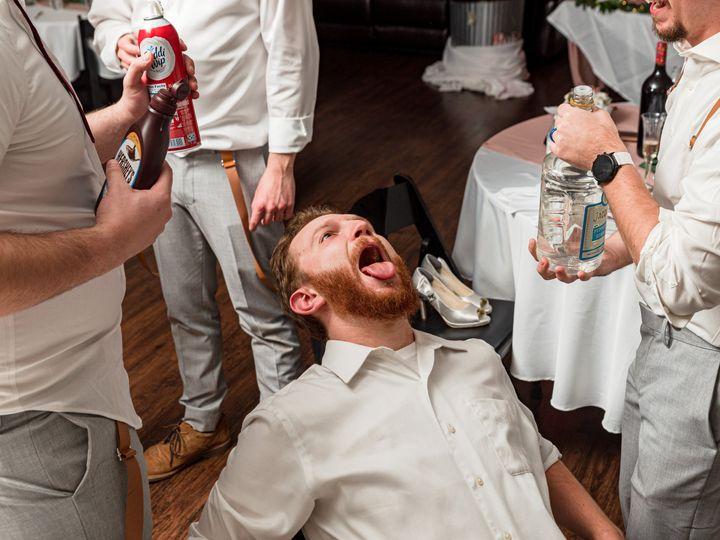 Tmx 12 27 20 Chris And Robyns Wedding B 631 51 1070913 161240610396563 Lancaster, PA wedding photography