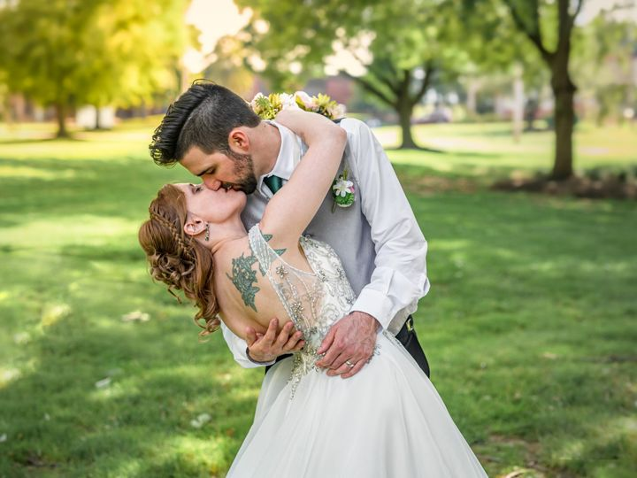 Tmx 2019 06 08 Joe Carlas Wedding 703 2 2 2 51 1070913 158819961524367 Lancaster, PA wedding photography