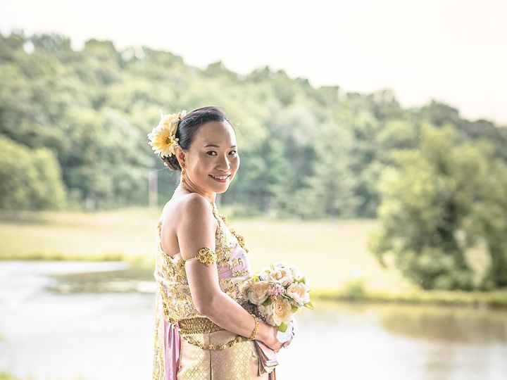 Tmx 37890697 1775663675822914 1953898433903329280 O 51 1070913 159719066953888 Lancaster, PA wedding photography
