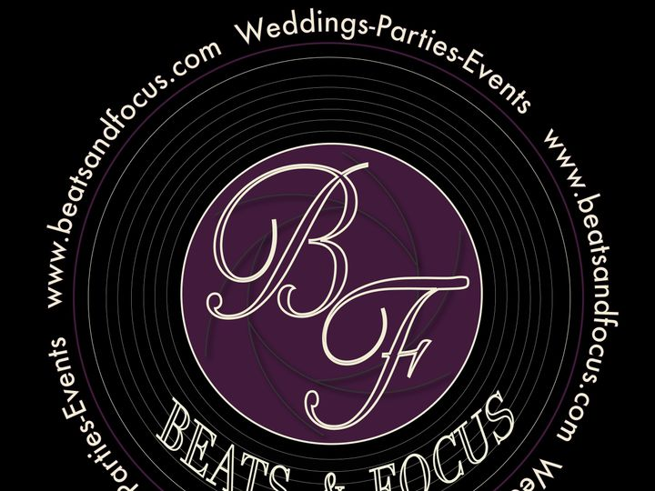 Tmx Beats Focus Logo Recovered 51 1070913 159672923360706 Lancaster, PA wedding photography