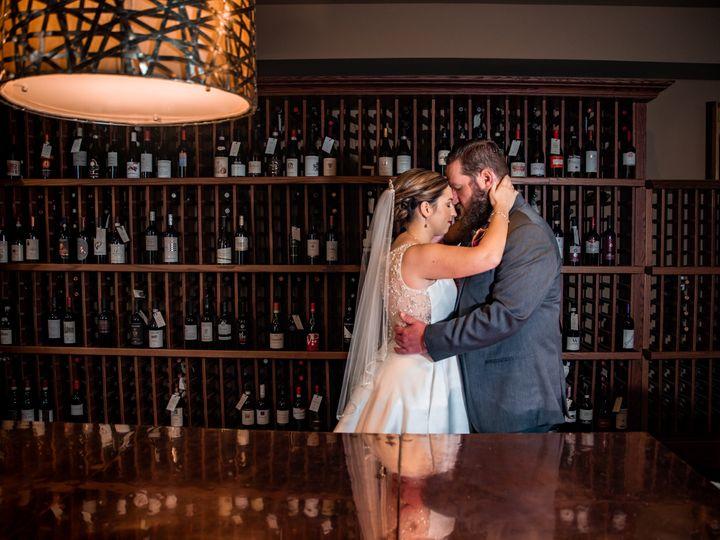 Tmx Jacquelyn And James Wedding 2 10 31 20 503 51 1070913 160503629926953 Lancaster, PA wedding photography