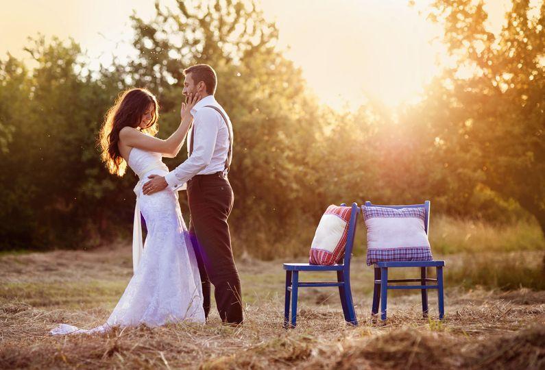05340ac593efb231 bridegroomchair