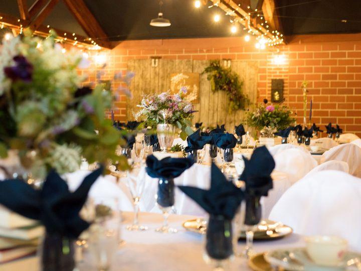Tmx 1d0a1884 Copy 51 1001913 159484435452479 Adel, IA wedding venue