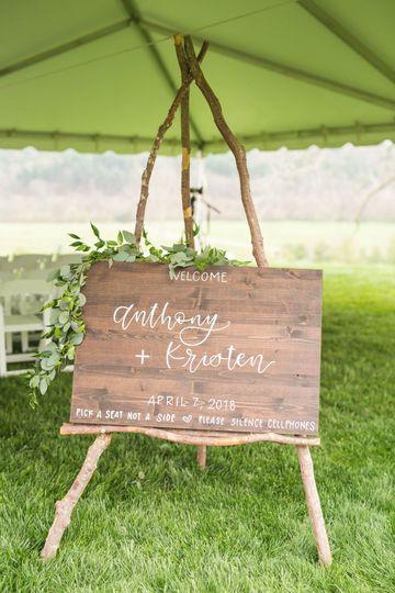 Hope Taylor Photography Biltmore Estate Wedding Planner: Caroline Livengood