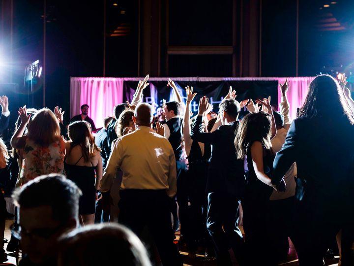 Tmx Bress 920 51 741913 157378565952995 East Amherst wedding band
