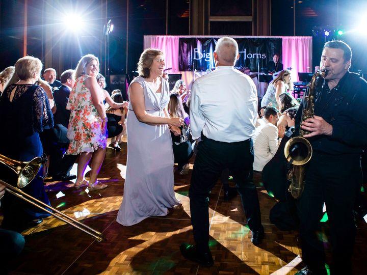 Tmx Bress 925 51 741913 157378567136666 East Amherst wedding band