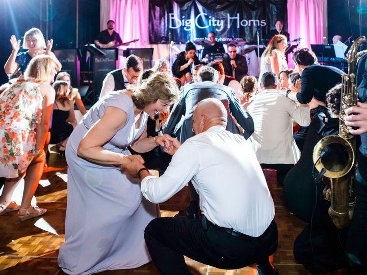 Tmx Bress 926 51 741913 157378567536100 East Amherst wedding band