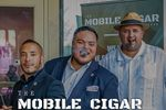 The Mobile Cigar Lounge image