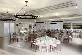 Balmoral Event Center