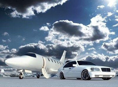 cg plane and car 51 1032913 157709070247860