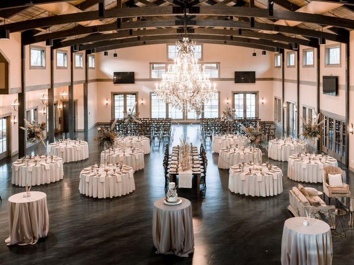 Tmx  Blc3982 51 1072913 157957266436419 South Haven, MI wedding venue