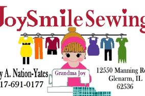 JoySmile Sewing