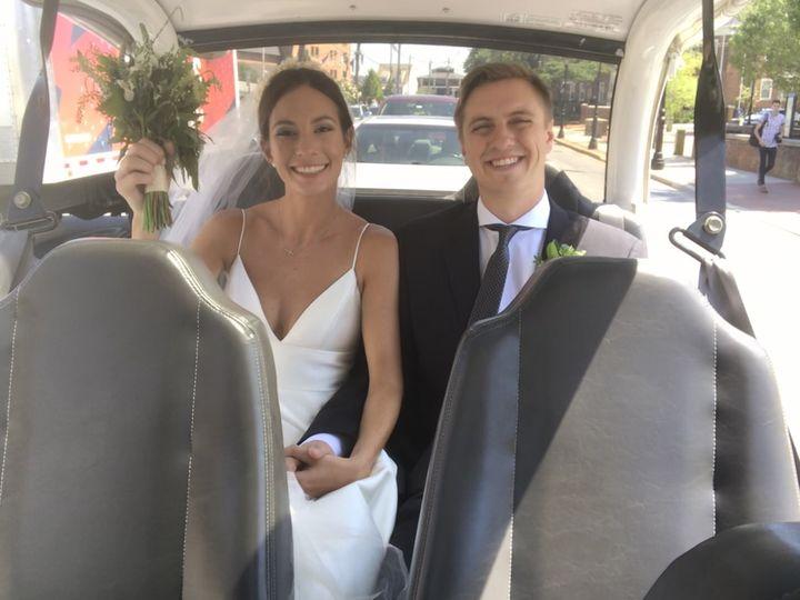 Tmx Img 1852 51 703913 160087636441406 Annapolis, MD wedding transportation