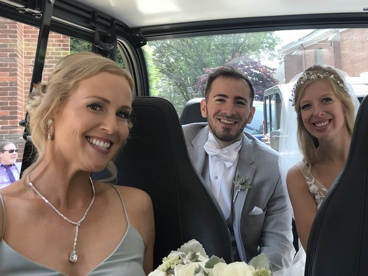 Tmx Img 9362 51 703913 160087629235472 Annapolis, MD wedding transportation