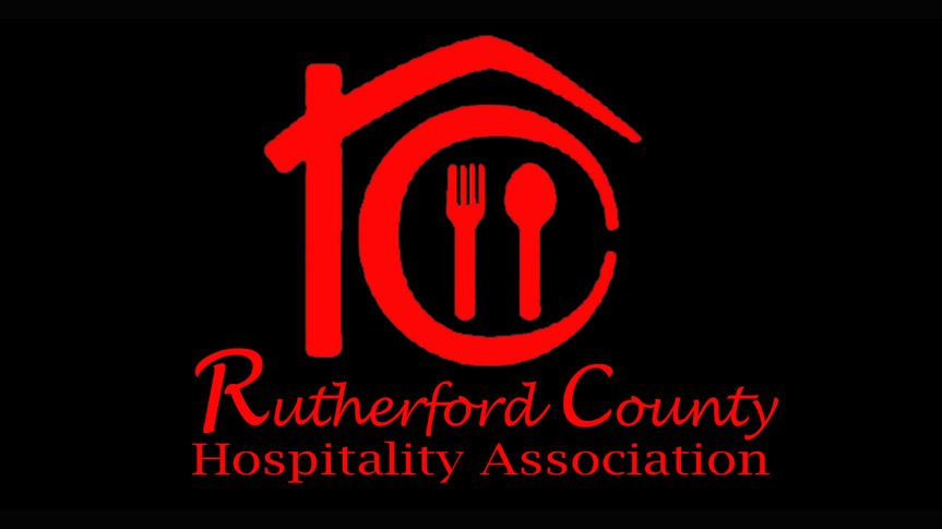 RCHA Logo