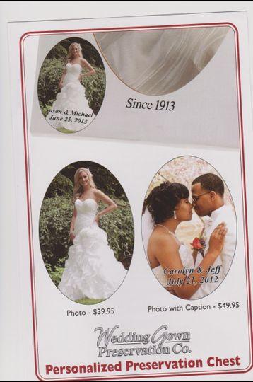 Deb\'s Keepsake Wedding Store - Favors & Gifts - Evansville, IN ...