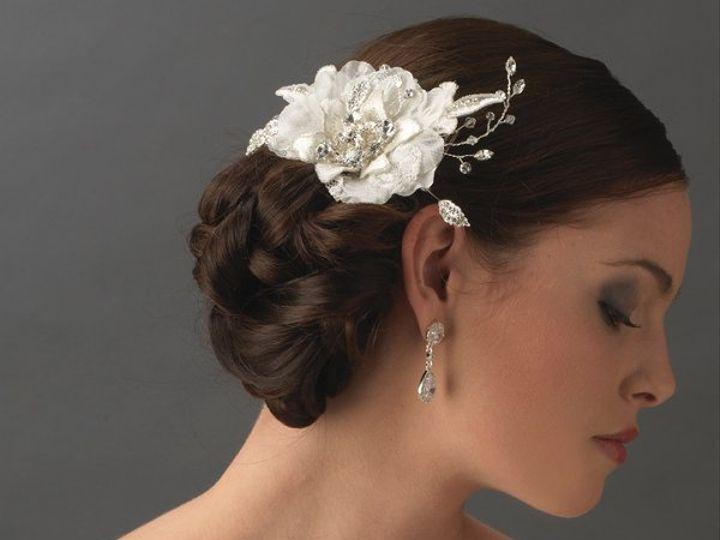 Tmx 1300134078315 Yhst429292990399642143911145787spry Evansville wedding favor