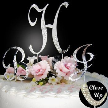 Tmx 1300134116050 Yhst429292990399642144712930981sm Evansville wedding favor