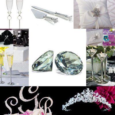 Tmx 1313521843121 RecentlyUpdated6 Evansville wedding favor