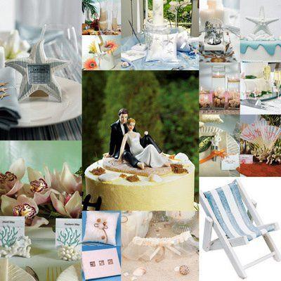 Tmx 1313522035501 RecentlyUpdated4 Evansville wedding favor