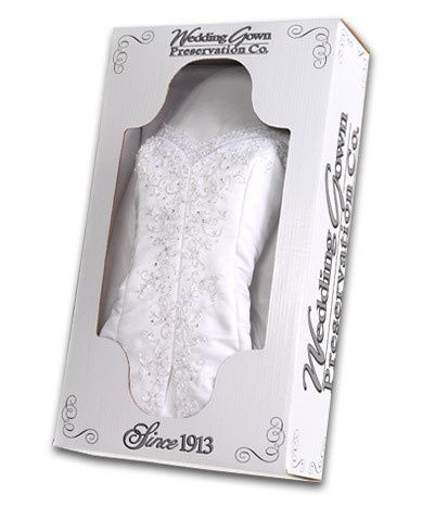 Tmx 1401442303371 Bigdress2gown252520kit20006138387099512801280 Evansville wedding favor