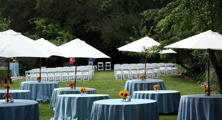 Abbey Party Rents - Event Rentals - Daly City, CA ...
