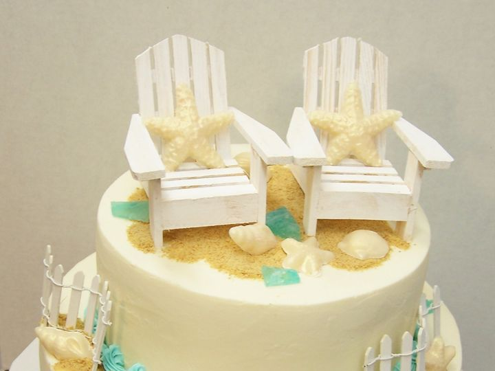 Tmx Adirondack Chair Cake 2 51 933913 Wellfleet wedding cake