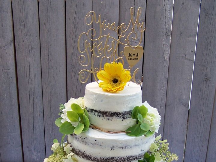 Tmx Semi Naked W Vines3 51 933913 Wellfleet wedding cake