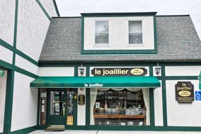 Le Joaillier Fine Jewelry