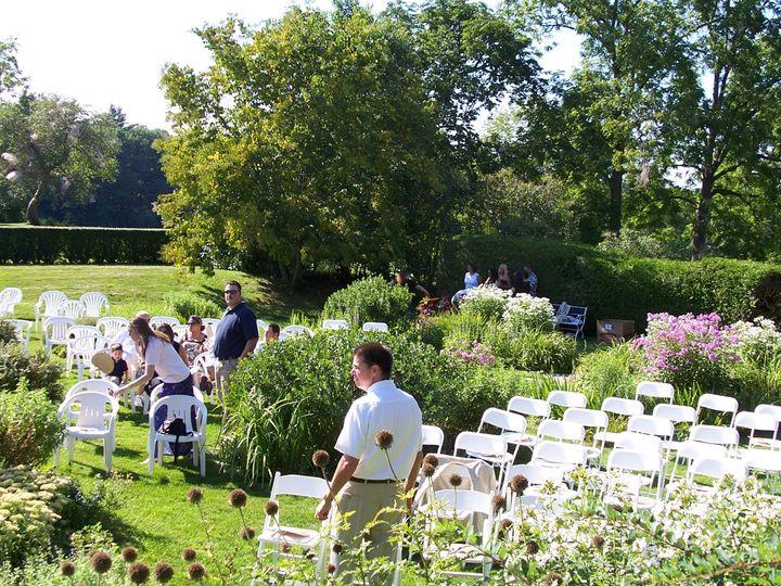 august 08 wedding 006