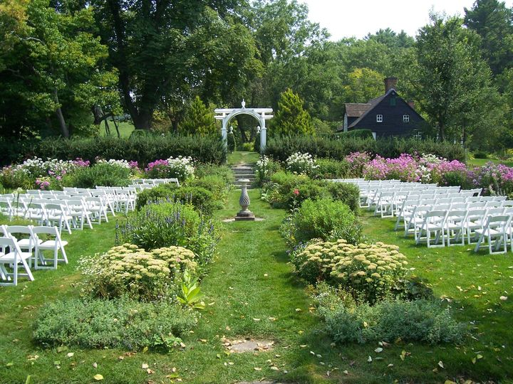 Tmx 1365605367733 1000141 South Berwick wedding venue