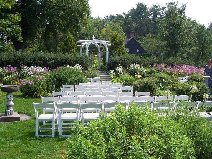 Tmx 1365605379734 1000142 South Berwick wedding venue