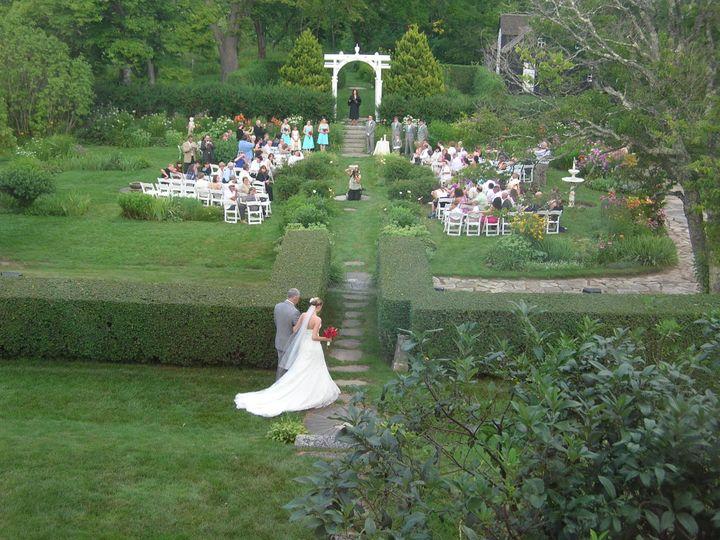 Tmx 1365605517513 Cindys Camera 020 South Berwick wedding venue