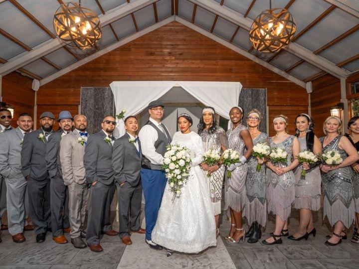Tmx  Bmp0799 51 1904913 158178312895273 Missouri City, TX wedding photography