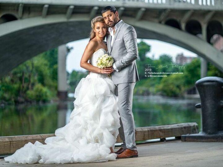Tmx 3c6590d4 7307 48fb Abea Ed5f0c0c76fc Rs 720 480 51 1904913 158048569992645 Missouri City, TX wedding photography