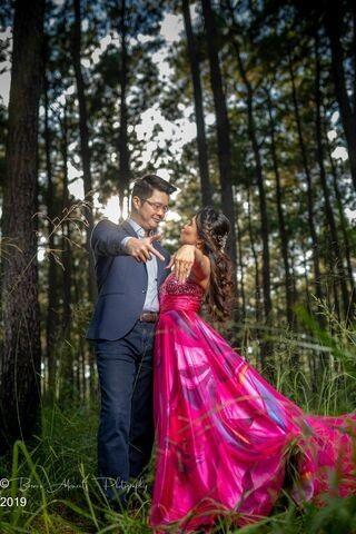 Tmx 8fc5a232 31a5 450a Bf29 55c168f1af59 Rs 320 480 51 1904913 158048569980811 Missouri City, TX wedding photography
