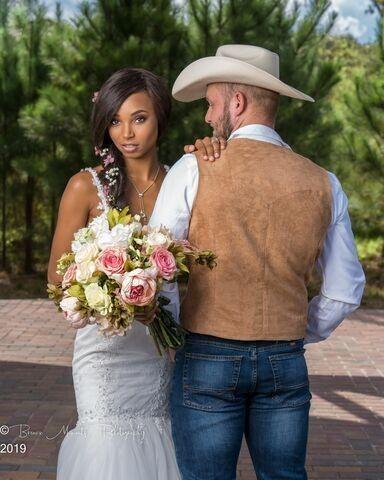 Tmx Ea5f598d 6168 401a 9b0f 6c1ddb653e6a Rs 384 480 51 1904913 158048570044088 Missouri City, TX wedding photography