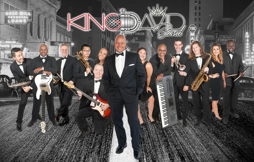 kingdavidband 2019 black 1 51 414913 1562774502