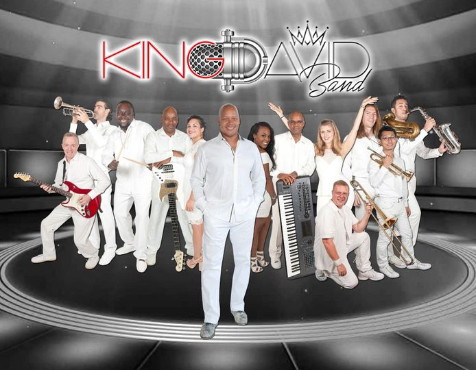 kingdavidband 2019 white 1 51 414913 1562774592