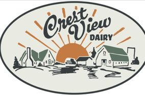 Crestview Dairy Events