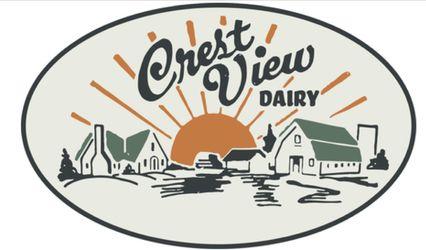 Crestview Dairy Events