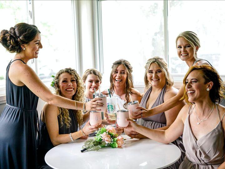 Tmx Bridal Cottage 51 1024913 159579920577270 Kansas City, MO wedding venue