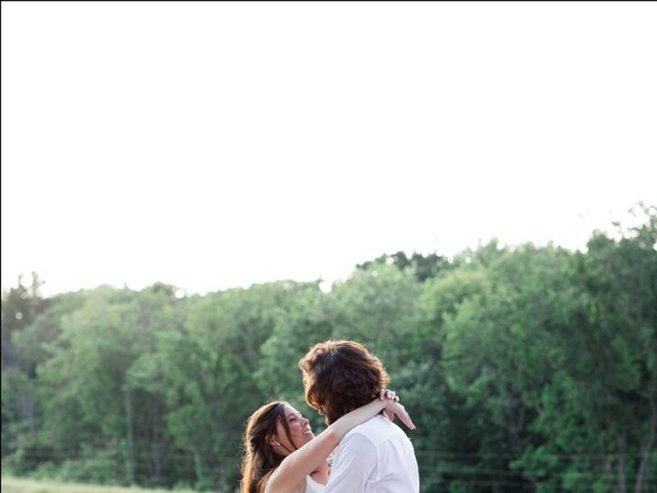 Tmx Bride And Groom 51 1024913 159579857069413 Kansas City, MO wedding venue