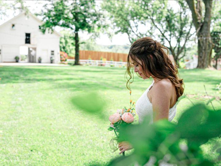 Tmx Bride At Main Campus 51 1024913 159579998033787 Kansas City, MO wedding venue