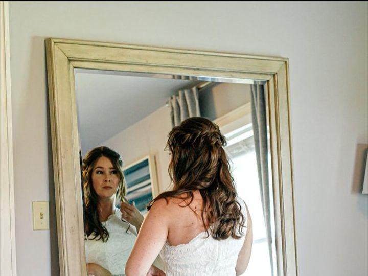 Tmx Bride In Cottage 51 1024913 159579925780280 Kansas City, MO wedding venue