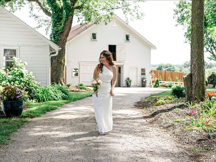 Tmx Bride Near Bridal Cottage 51 1024913 159580002861989 Kansas City, MO wedding venue