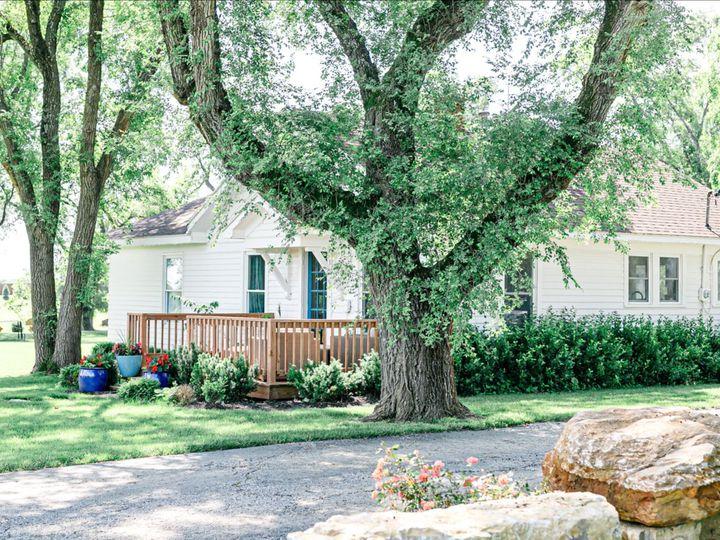 Tmx Cottage 51 1024913 159579928496042 Kansas City, MO wedding venue